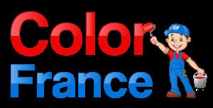 ColorFrance